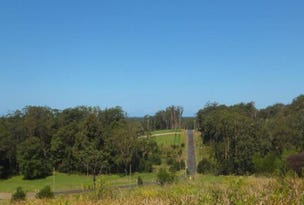 10, Robert Hughes Road, Gumma, NSW 2447