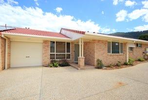 2/13 Lake Street, Laurieton, NSW 2443