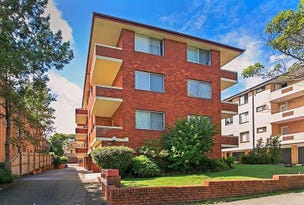 56 Jersey Ave, Mortdale, NSW 2223