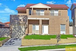 590 Homer Street, Kingsgrove, NSW 2208