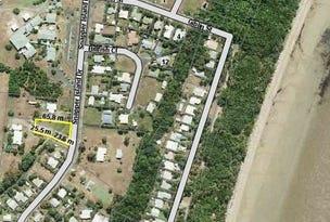 42 Snapper Island Drive, Wonga Beach, Qld 4873