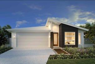 Lot 4 Birdwood Avenue (Bonshaw Estate), Sebastopol, Vic 3356