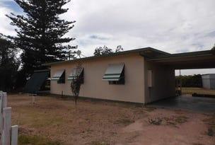 536 Murtho Road, Paringa, SA 5340