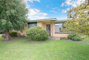 1 Atherton Court, Colac, Vic 3250