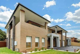 ./.45 Cleary Avenue, Belmore, NSW 2192