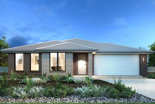 Lot 1 Hopkins Highway, Purnim, Vic 3278
