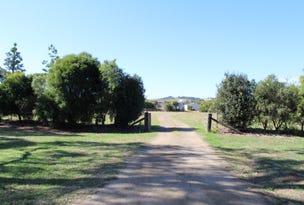 12088  Bunya Highway, Kingaroy, Qld 4610