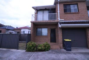 4/32 Gillies Street, Lakemba, NSW 2195