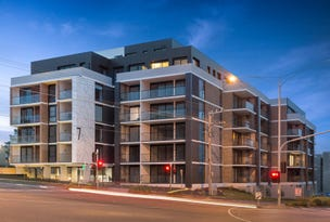 101/7 Red Hill Terrace, Doncaster East, Vic 3109