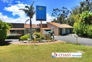 5/131 Merimbula Drive, Merimbula, NSW 2548