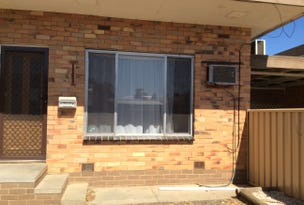 1/53 Dudley Street, Rochester, Vic 3561