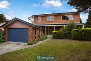 8 Leamington Crescent, Glen Waverley, Vic 3150