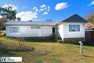 137 Jeffrey Street, Armidale, NSW 2350