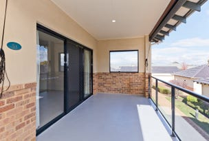 51/22 Windelya Road, Murdoch, WA 6150