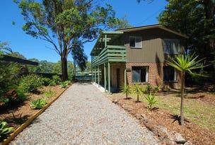 158 Tallyan Point Road, Basin View, NSW 2540