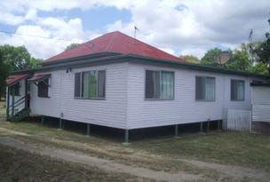 236 Duingal RD, Duingal, Qld 4671