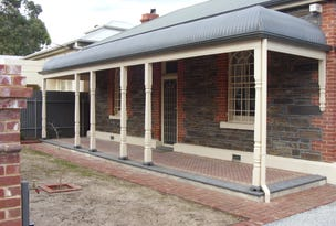 5 Railway Terrace South, Goodwood, SA 5034