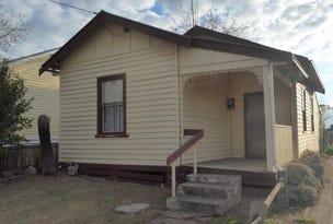 45 Gibney Street, Maffra, Vic 3860