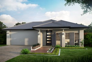 Lot 2568 Springfield Rise, Spring Mountain, Qld 4300