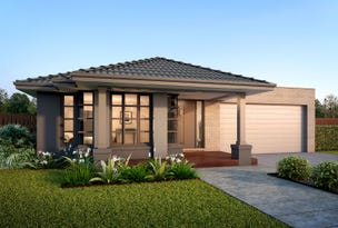 Lot 62 Brookfield Street, Blakeview, SA 5114