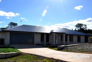 20 Settlers Drive, Gowrie Junction, Qld 4352