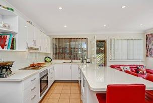 1a Henry Street, Belmont, NSW 2280