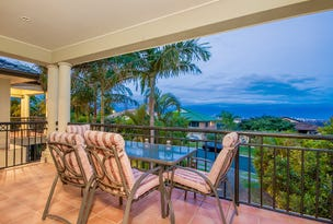 119 Armstrong Way, Highland Park, Qld 4211