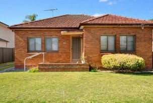 7 Beaconsfield Road, Mortdale, NSW 2223