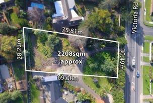 67 Victoria Road, Chirnside Park, Vic 3116