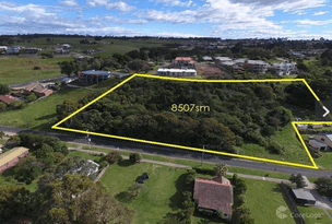 45 Golf Links Rd, Lakes Entrance, Vic 3909