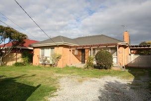 28 Heather Grove, Springvale, Vic 3171