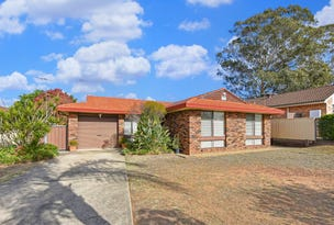 31 Dowland St, Bonnyrigg Heights, NSW 2177