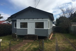 1a Edward St, North Toowoomba, Qld 4350