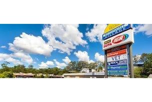 Lot 4, 960 Rode Road, McDowall, Qld 4053