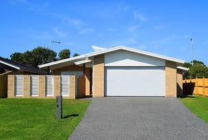 20 Faith Court, Harrington, NSW 2427