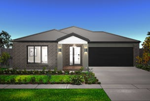 126 Arranmore Drive, Miners Rest, Vic 3352