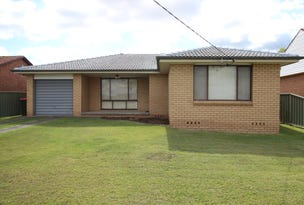 6 Riverview Place, Raymond Terrace, NSW 2324