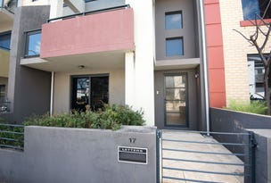 17 Tully Road, East Perth, WA 6004