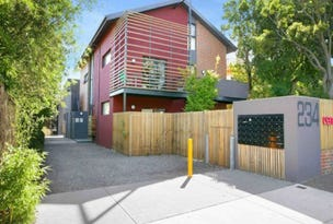 12/234 Warrigal Road, Camberwell, Vic 3124