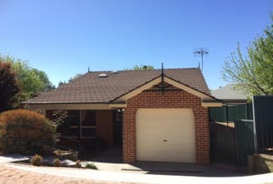 6/204 Rocket Street, Bathurst, NSW 2795