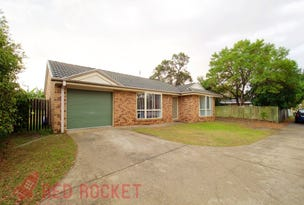 25 Liao Court, Crestmead, Qld 4132
