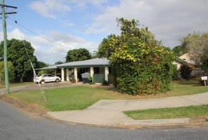 38 Fairview Street, Bayview Heights, Qld 4868