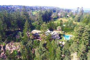 # Rocky Point Rd, Norfolk Island, NSW 2899