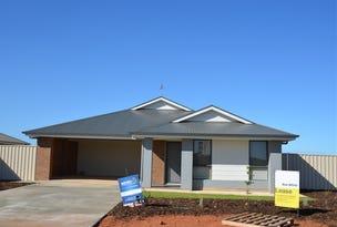 161 Shirley Street, Port Augusta West, SA 5700
