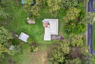 239 Chelsea Rd, Ransome, Qld 4154