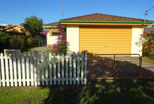 46 Short Street, Forster, NSW 2428