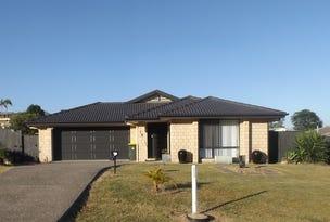 19 Howard Court, Kyogle, NSW 2474