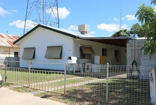 59 Tallow Street, Moulamein, NSW 2733