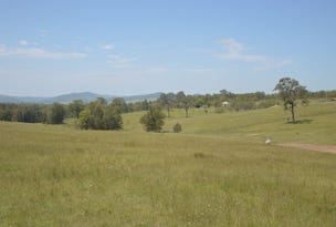 Lot 15 Kirkwood Place, Branxton, NSW 2335