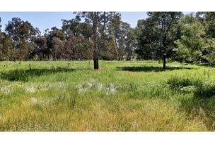 119 -137 Boundary Road Sth, Euroa, Vic 3666